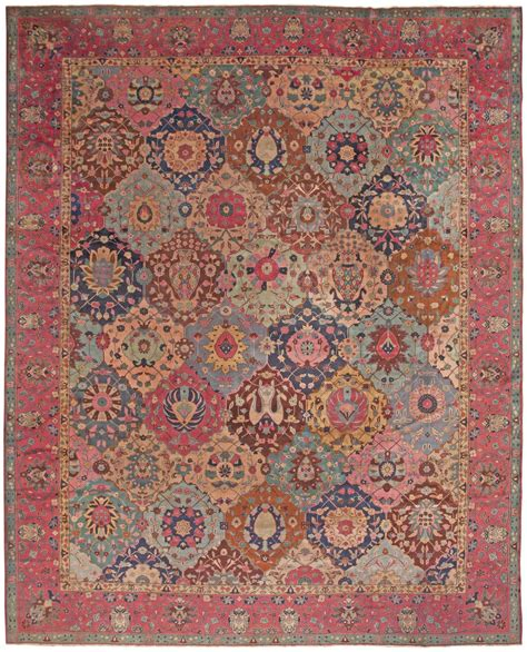 rugs and carpets india indian carpets and rugs carpet vidalondon