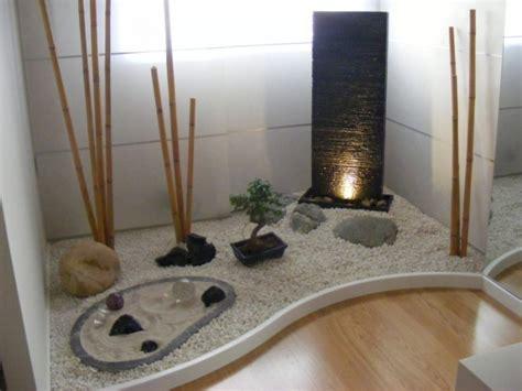 interiores zen armonia  serenidad en tu casa lazareno