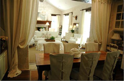 cote de texas slipcovers simple home living cote de texas top ten design elements 4