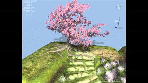 cherry tree investments v landmain 2012 speedtree cherry blossom tree
