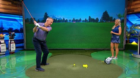 hideki matsuyama golf swing how to swing like hideki matsuyama golf channel