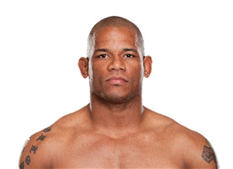 """hector """"showeather"""" lombard fight results, record, history"""