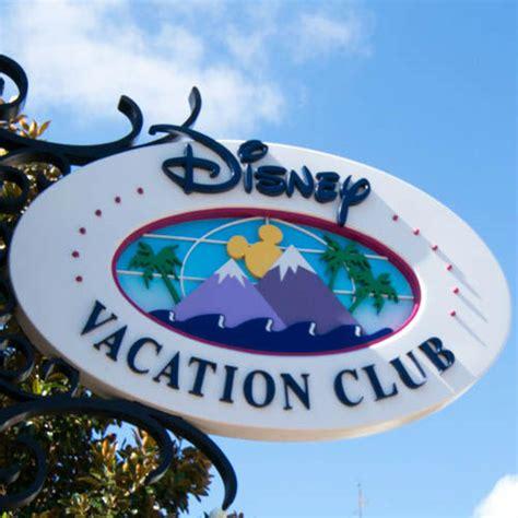 the disney vacation club dvc resorts at walt disney world disney vacation club dvc 101 what is dvc