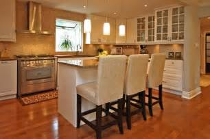 Property Brothers Kitchen Designs by Property Brothers Kitchen Dream House Pinterest