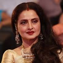 film actor rekha age rekha movies biography news age photos bookmyshow
