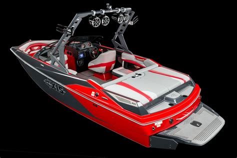 axis boats any good 2017 axis wake a20