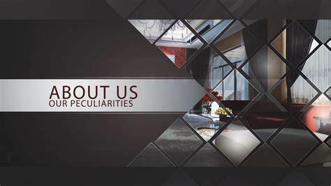 design house company profile damas company group presentation procurement interior