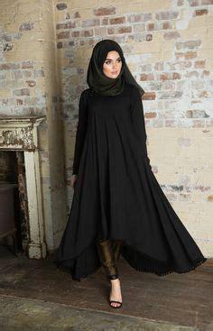 3180 Erlisa Syari Dress Maxi Khimar instagram lyra virna search dewi fashion fashion