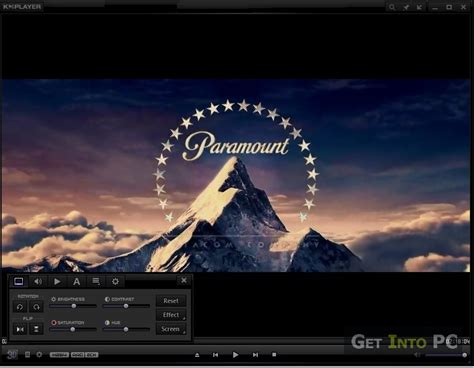 kmplayer full version free download filehippo kmplayer latest version full download apexwallpapers com