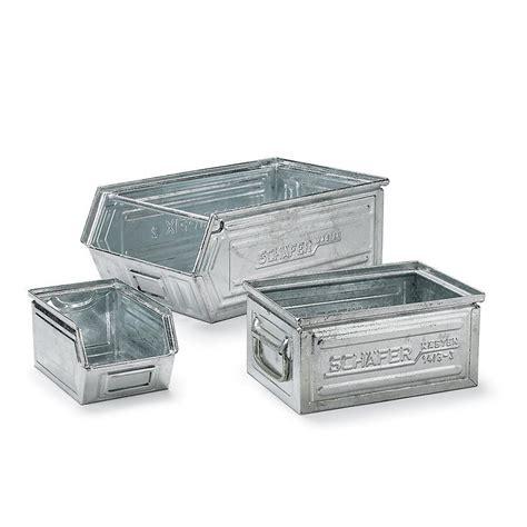 schaefer steel container xx steel storage