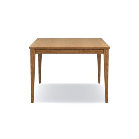 teak sofa table teak sofa table teak sofa table 1960s for at pamono