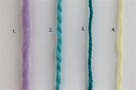10 ply knitting yarn let yarn textures help you make the most of your stitches