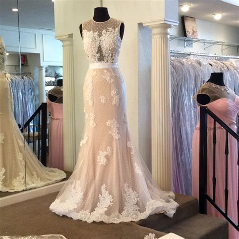 Wedding Dress Xs by Sherri Hill Vintage Wedding Dress Size 0 Xs Tradesy