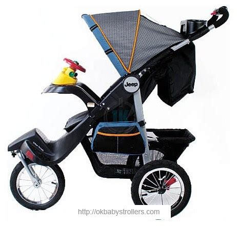 Jeep Stroller Recall Jeep Liberty Limited Stroller Manual Review Ebooks