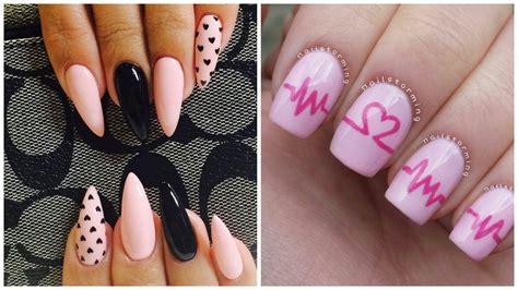 Manicure Di The Nail Shop immagini di unghie con nail nail ideas