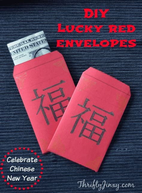 good Lucky Color Of The Year 2019 #2: DIY-Lucky-Red-Envelopes-Chinese-New-Year.png