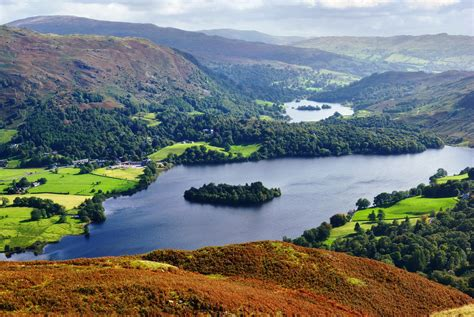 How Big Is 10 Square Meters lodge quest invest in lake district fantastic