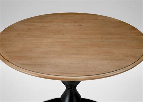 Ethan Allen Dining Room Tables Round by Cooper Round Dining Table Dining Tables Ethan Allen
