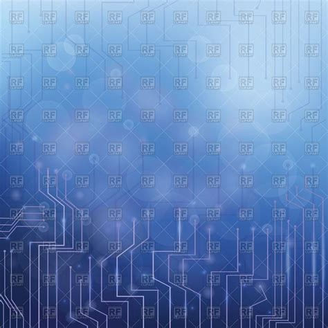 Circuit board pattern free download