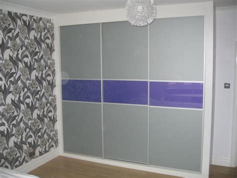Fitted Wardrobes Bournemouth by Sliding Wardrobes In Bournemouth And Poole