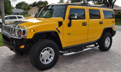 free online auto service manuals 2008 hummer h2 security system service manual 2008 hummer h2 free online manual service manual car maintenance manuals 2008