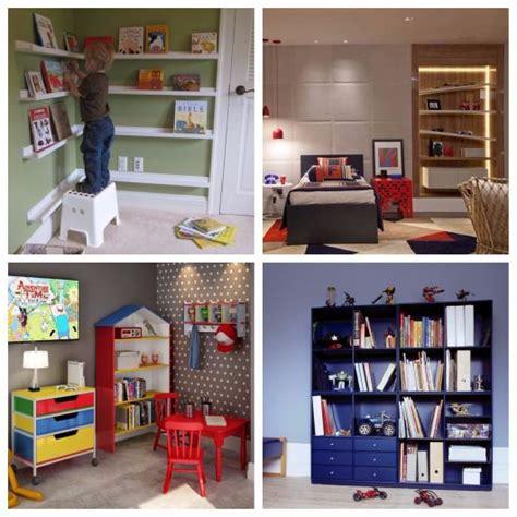 estante quarto infantil estante quarto infantil estante de livros para quarto