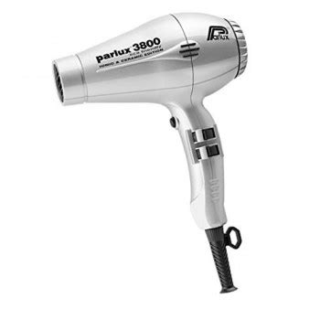 Parlux 3800 Hair Dryer Diffuser parlux 3800 eco ceramic ionic hair dryer professional