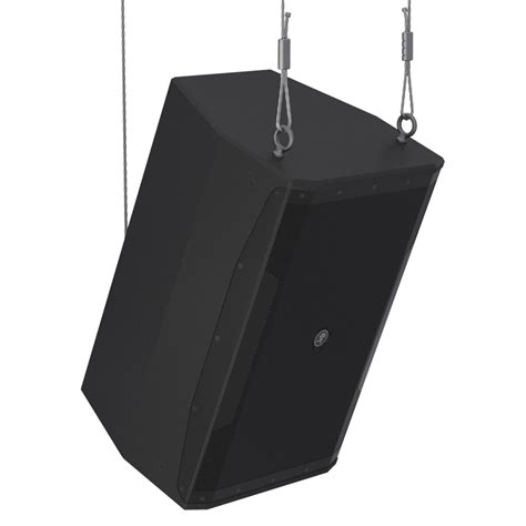 Amazing Church Speakers Systems #6: Ip_primary_image1.png?itok=GJzbVOV2
