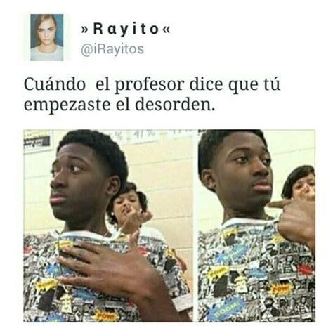 Funny Memes En Espaã Ol - funny memes en espa 241 ol lol image 4119980 by
