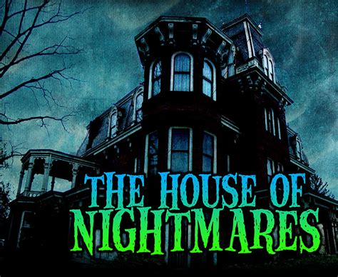 haunted houses in nj haunted house in wharton new jersey nj haunted scarehouse