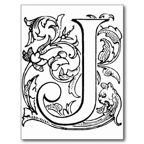 coloriage 224 imprimer chiffres et formes alphabet