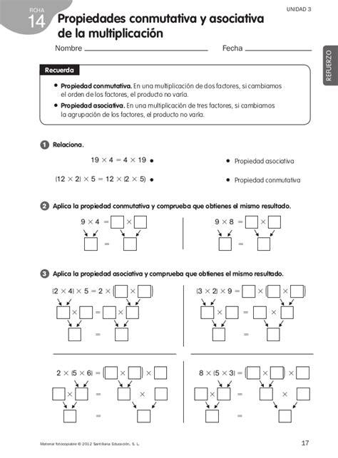 Ejercicios Tiempo Y Dinero De 4 De Primaria Santillana | ejercicios tiempo y dinero de 4 de primaria santillana