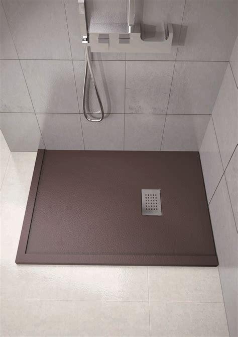 piatto doccia grandform i piatti doccia di grandform tecnologia ed estetica
