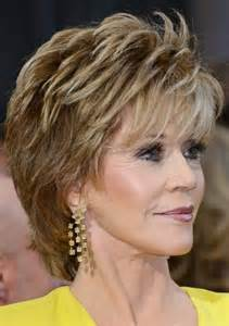 layered cut hair styles for 60 with hair short hair cuts 25 hottest stylish short hair cuts for