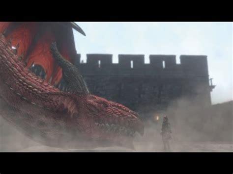 Dragons Dogma Detoxicating Powder by Soxtherm ソクスサーム 全自動ソックスレー装置 Doovi