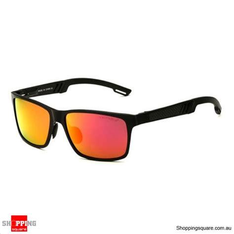 Kacamata Sunglass Outdoor Driving Hiking Original Veithdia Polarized veithdia aluminium polarised sunglasses 9 deals and