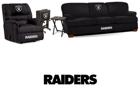 Raiders Furniture by 17 Best Images About Furniture On