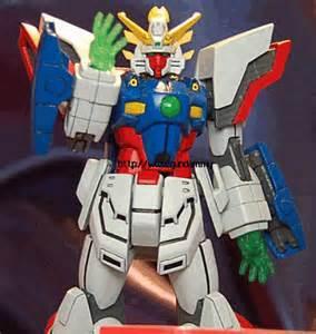 Gundam Hg 127 1 144 Shining Gundam 70960 Tb 127 shining gundam hgfc bandai modelling kits premium shop gundam my our