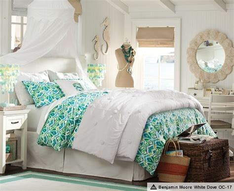 beach themed bedroom ideas for teenage girls best 25 hawaiian theme bedrooms ideas on pinterest underwater theme party mermaid party