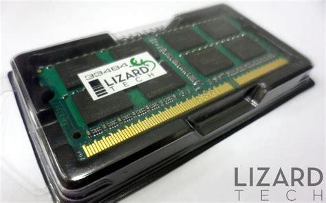 Ram Ddr3 Laptop Compaq new 2gb laptop ram memory upgrade for hp compaq g62 364dx