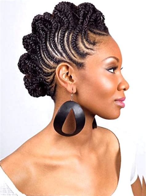 pictures of braid hairstyles in nigeria picture of nigeria hair styles braids short hairstyle 2013