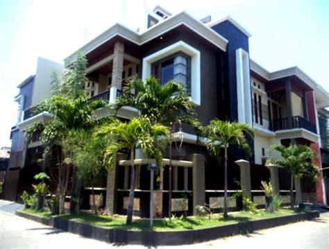 desain dapur artis indonesia 6 desain rumah mewah artis populer indonesia rumahaku net