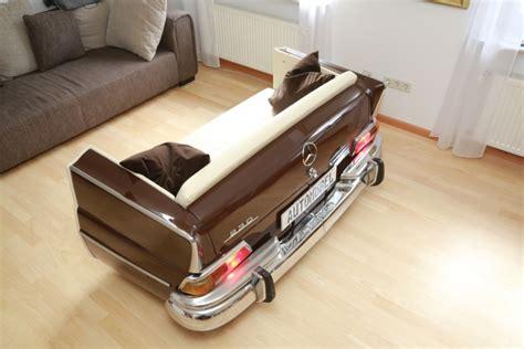 Nice Living Room Organization Furniture #1: DIY-M%C3%B6bel-Autoteilen-wohnzimmer-sofa-m%C3%B6beldesign.jpg