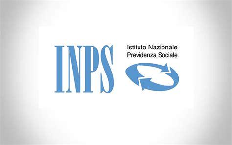codice sede inps roma notificazione di sentenza all inps nazionalex