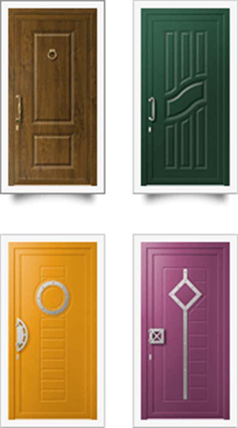 porte blindate roma prezzi offerte casa moderna roma italy porte blindate offerta