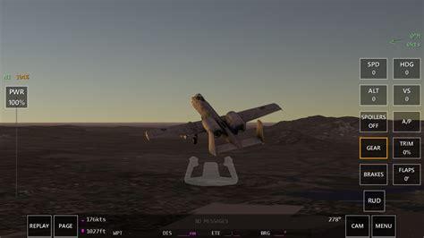 bid on flights infinite flight simulator for kindle 2018 2018