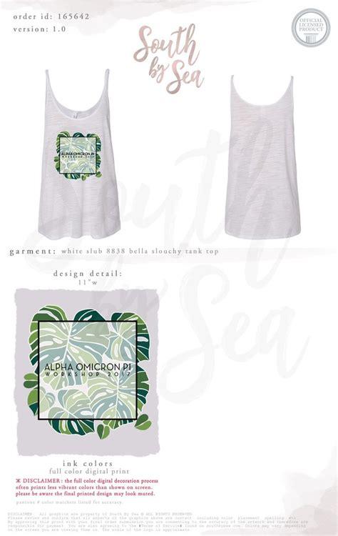 greek pattern t shirt 166 best alpha omicron pi images on pinterest sorority