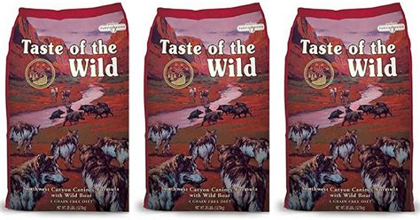 taste wild dog food coupons printable expired amazon 27 43 taste of the wild dry dog food 28lb