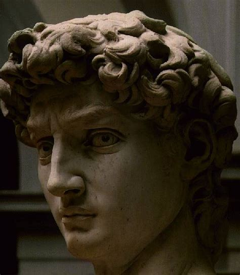 michelangelo david art the art student beginners thread lost where to start