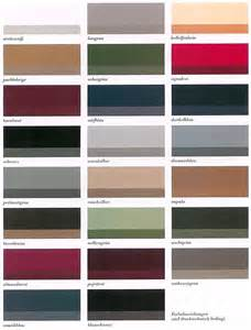 Mercedes Colour Codes Mercedes Paint Codes Mercedes Club Ukraine